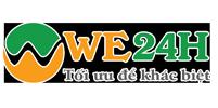 We24h - Tối ưu để khác biệt